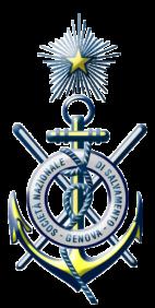 Società Nazionale di Salvamento Sezione Senigallia